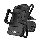 Review for Bike Phone Mount Holder, GULAKI Universal Motorcycle Handlebar Mount,Cradle Clam... - Charity Burr  - Blog Booster