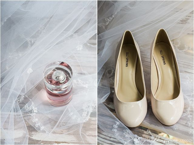 Ironrose Photography - Wedding and Portrait Photographer Gauteng: CASA-LEE COUNTRY LODGE WEDDING / Rochelle & Freddie - March 2015