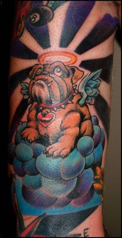 245 best bulldog tats images on pinterest french bulldog tattoo tattoo colors and bulldog frances. Black Bedroom Furniture Sets. Home Design Ideas