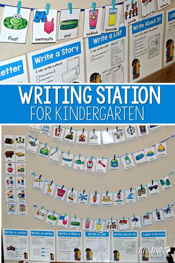 Die besten 17 Bilder zu Kidstuff Language Arts auf Pinterest ...