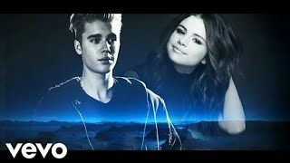https://www.youtube.com/watch?v=uY9S4syC5Pg Justin Bieber ft. Selena Gomez – Get It Again New Song 2017 Official Video (Jelena) Watch New Video Of Justin Bieber & Selena Gomez – https://youtu.be/ZONqRl7tgw0