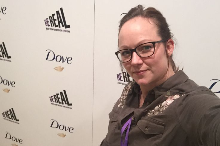 I recently attended the Mumsnet Blogfest event and Dove were there promoting the #pledgetobereal campaign, which aims to promote body confidence, and influence change in how the media portrays wome…