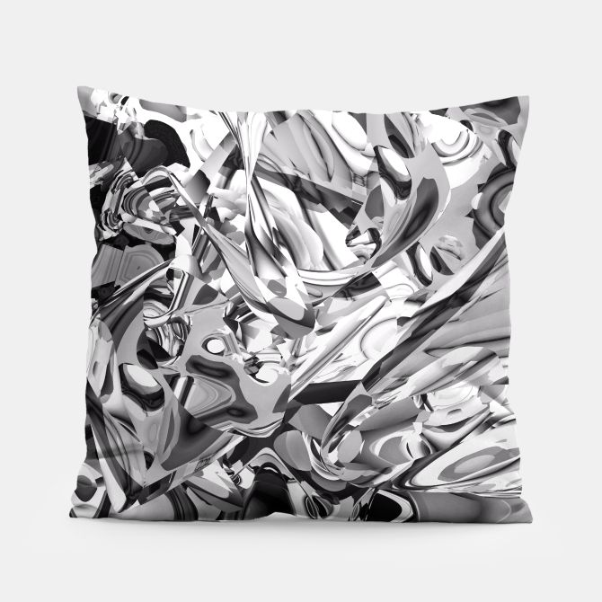 Tamsen Pillow