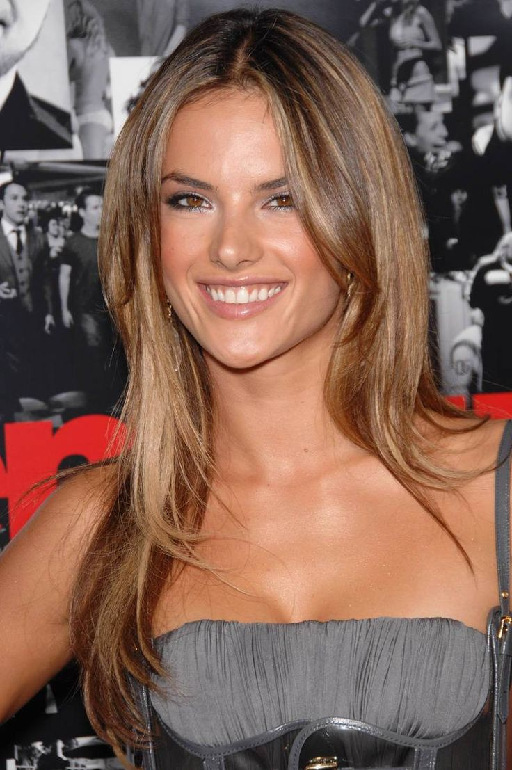 slimming haircuts best 25 brown with caramel highlights ideas on 1811