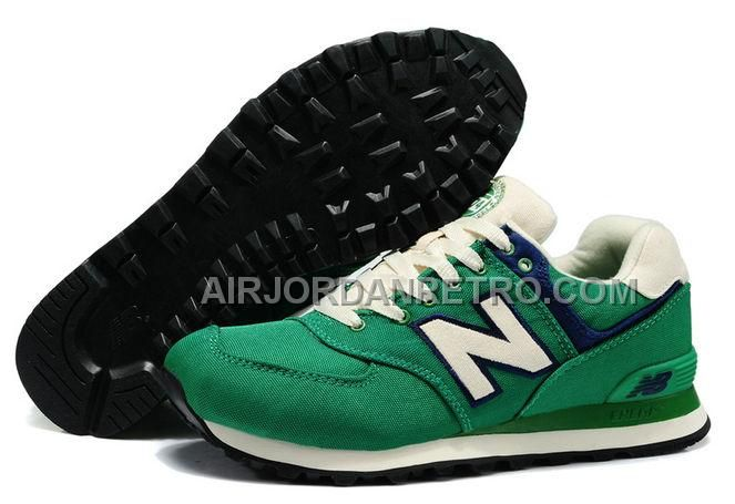http://www.airjordanretro.com/new-mens-balance-ml574rug-green-shoes.html NEW MENS BALANCE ML574RUG GREEN SHOES Only $68.00 , Free Shipping!