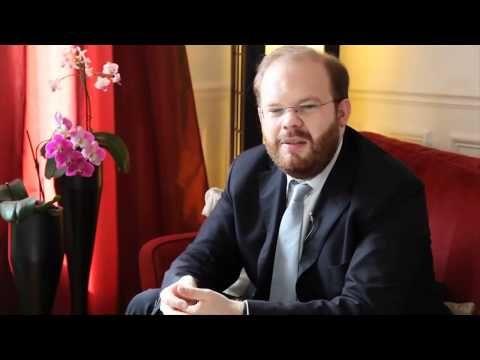 Hypnose pour étudier et reussir ses examens - YouTube