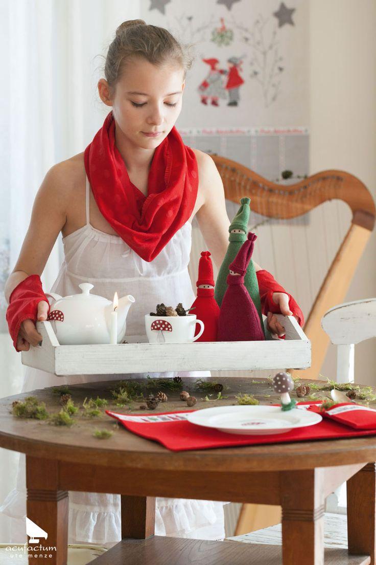 69 best Winterwunder images on Pinterest   Advent, Kreuzstich und ...