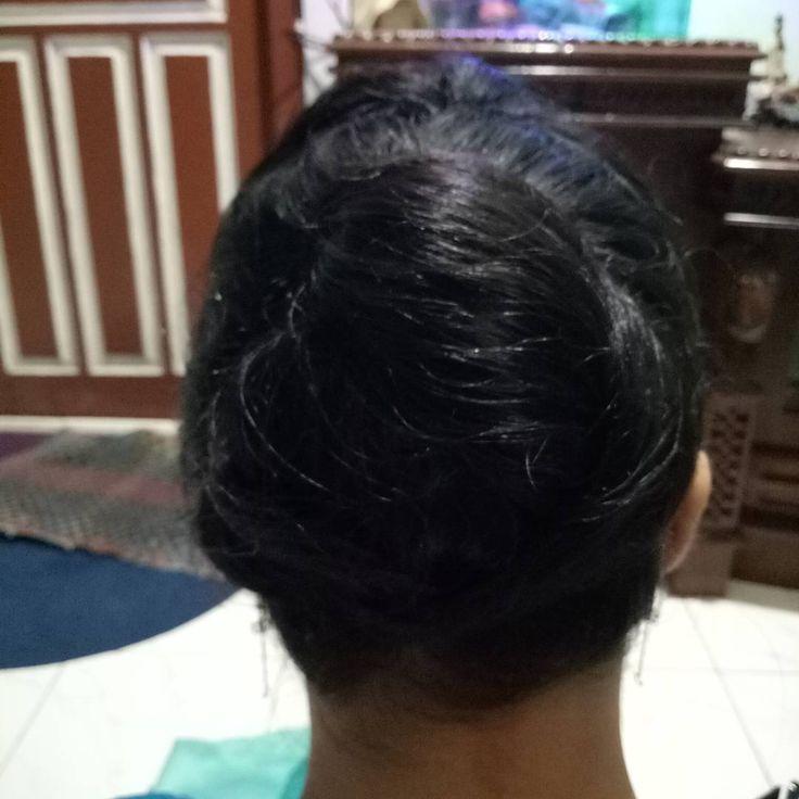 Makeup today ��,Terima makeup DM! • •cek galeri#MgsMUA •cek IG @mgs.mua #muapontianak#mgs#mgsmua#ptk#makeup#try#makeuppontianak#makeupwisuda#makeupprewed#makeupwedding#makeupparty#makeupreuni#MUA#MUApontianak#wisudaAudit#untan#hair#hairdo#hairdoparty#makeover#makeoverpontianak#sanggul#rambut#tanpacukuralis#eyebrow#sanggulkreasi#sanggulmodern. http://ameritrustshield.com/ipost/1553029098511390544/?code=BWNd7yenddQ