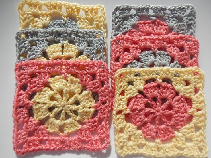 17 Meilleures Id Es Propos De Napperons Au Crochet Sur Pinterest Napperons Mod Les De