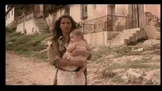 Nathalie Cardone-Hasta Siempre (Sonsuza Kadar)