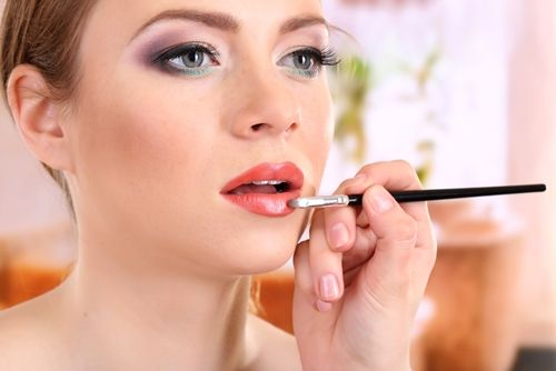 Keep your lips looking great visit us at:   Love Your Lips @loveyourlonglastinglipcolors