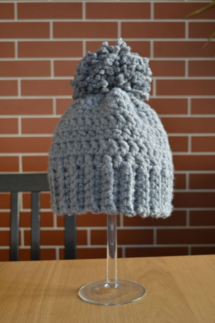 DIY EASY FREE PATTERN
