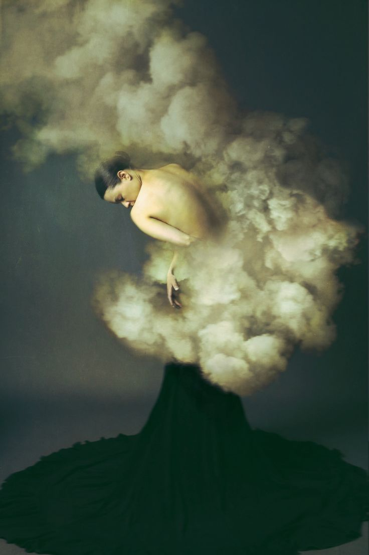 by Josephine Cardin Rochester, NY, USA  www.cardinphotography.com
