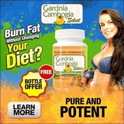 Lose Weight Gastric Band Pill