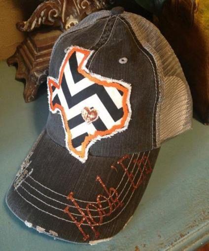 Hat For Women Baseball U.s. States 61+ Ideas – [ hat ]