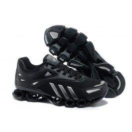 Kaufen Adidas Trainer-Tank Round 6.0 Männer Schwarz Silber Schuhe Online | Cool Adidas Bounce Five-Star V1 Trainer Schuhe Online | Adidas Schuhe Online Geschäft | schuheoutlet.net