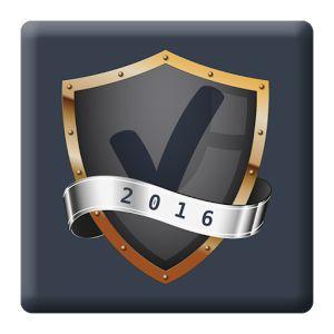 http://www.appzzhunt.com/2016/06/antivirus-2016-premium-with-latest.html