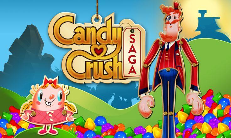Baixar Candy Crush Saga V 1.78.0.8 Apk Download