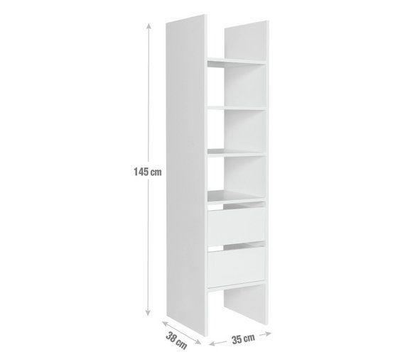 1000 ideas about sliding wardrobe on pinterest sliding. Black Bedroom Furniture Sets. Home Design Ideas
