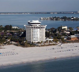 married on the beach here. The Grand Plaza FloridaFlorida Beach, Plaza St, Grand Plaza, Restaurants Call, Beach Florida, Pete Beach, Plaza Hotels, Revolvers Restaurants, Hotels St