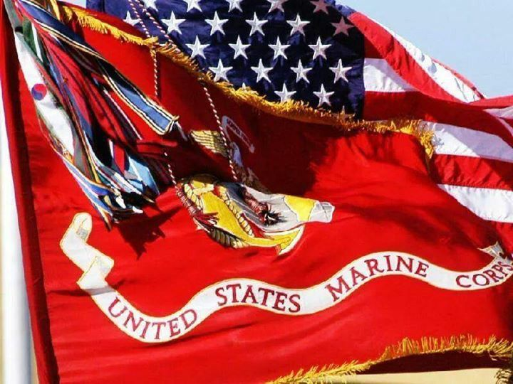 49 best marine corps images on pinterest marine corps book usmc sciox Image collections