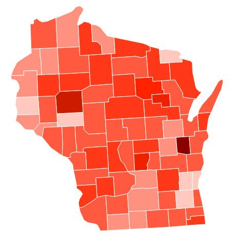 Are definitely wisconsin sex offender locations for that