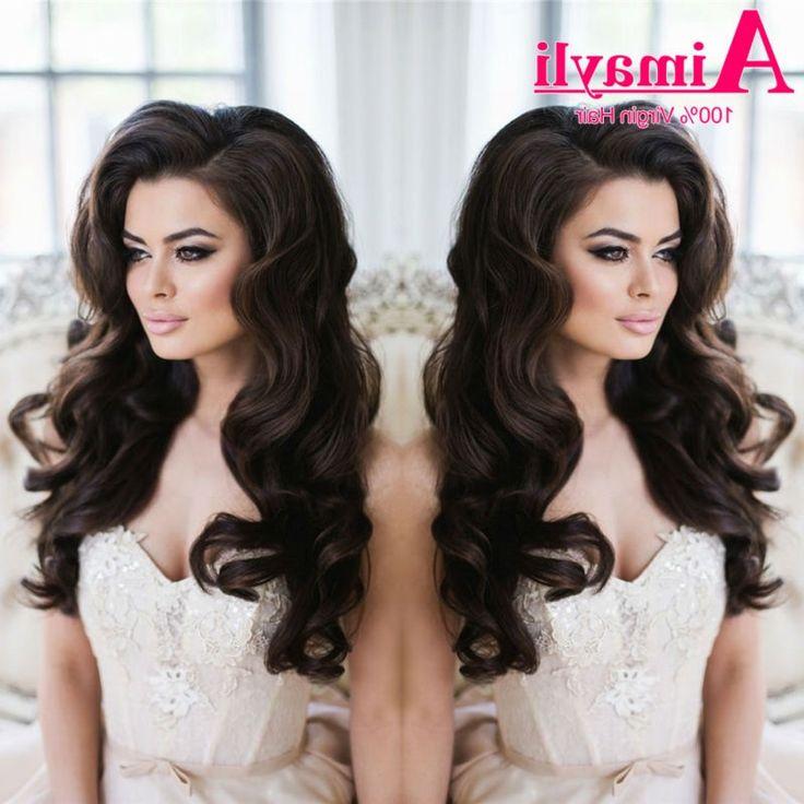 37.05$  Watch here - https://alitems.com/g/1e8d114494b01f4c715516525dc3e8/?i=5&ulp=https%3A%2F%2Fwww.aliexpress.com%2Fitem%2FBrazilian-Body-Wave-3-Bundles-7A-Unprocessed-Virgin-Hair-Queen-Hair-Products-Brazilian-Body-Wave-Bundles%2F32767048752.html - Brazilian Body Wave 3 Bundles 7A Unprocessed Virgin Hair Queen Hair Products Brazilian Body Wave Bundles Brazilian Human Hair