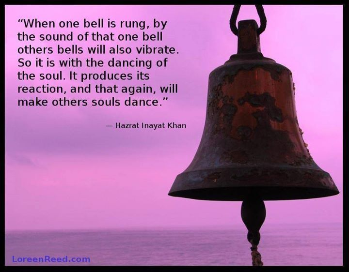 this bell quote | Words | Pinterest | Le'veon Bell and Quotes