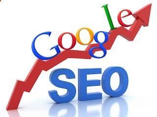 Maneras de hacer dinero, ganar dinero,gane dinero por internet ,ganar dinero por internet paypal: ¿Cómo llegar al número 1 en Google sin romper las ...