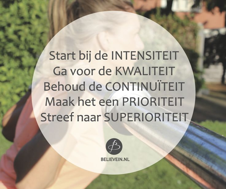 Bekende Citaten Over Kwaliteit : Best images about believe in quotes on pinterest