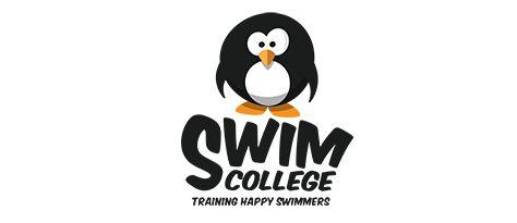 Εκμάθηση+κολύμβησης+ +Swim+College+Θεσσαλονίκη+-+Η+κολύμβηση+αποτελεί+ιδανική+επιλογή+για+όλες+τις+ηλικίες.+Είναι+μια+φυσική+δραστηριότητα+που+συνιστούν+όλοι+γιατροί+και+προπονητές