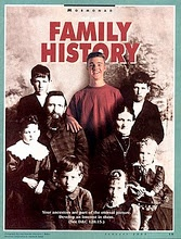 Great site that shows how she is documenting her family history.Families Heritage, Familyhistory, Families History, Mormons Ads, Genealogy Families, Families Trees, Family History, A9 Families, Lds Mormons