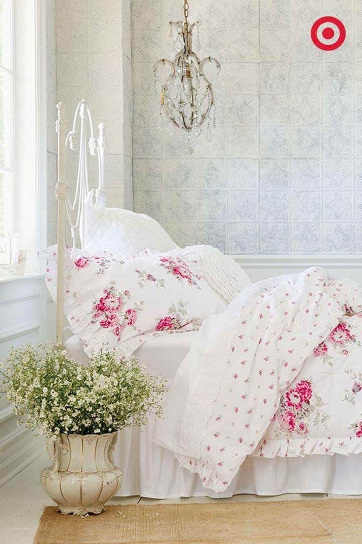 Best 25 shabby chic bathrooms ideas on pinterest for Shabby chic blog italiani