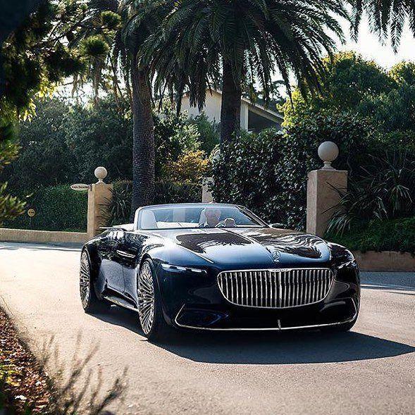 Luxusautos für Frauen 80+ beste exotische Autos