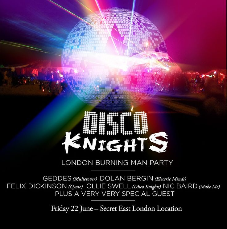 Best FlyerDisco Images On   Club Flyers Flyer