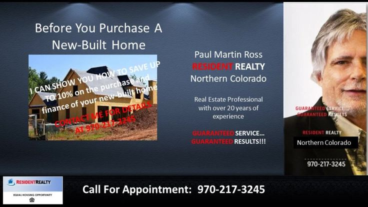 Beautiful WELLINGTON CO 3+ BR HOMES FOR SALE  https://hitechvideo.pro/USA/CO/Larimer/Wellington/Wellington/Wellington_CO.html  https://ross-newhomes-noco.com/wellington-co-3-br-homes-sale/  3+ BR Wellington Co Real Estate For Sale  https://ross-newhomes-noco.com/wellington-co-3-br-homes-sale WELLINGTON CO 3+ BR HOMES FOR SALE  THESE HOMES ARE AVAILABLE NOW AND UPDATED IN REAL TIME!   BUYING GUARANTEE: I SAVE YOU MONEY!  SAVE UP TO 10% On the purchase and finance of your next home   Call Paul…