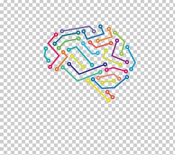 Artificial Intelligence Logo Png Brain Logo Power Logo Logo Branding Identity