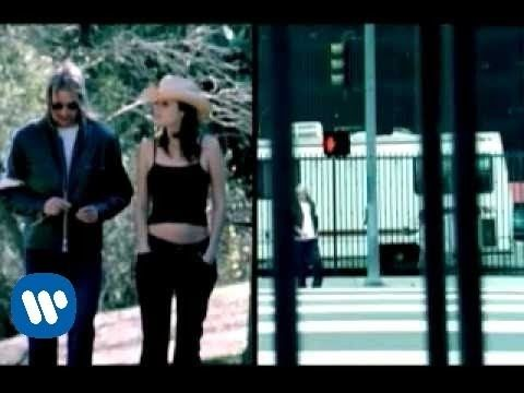 Kid Rock - Cold and Empty [Official Video] - YouTube