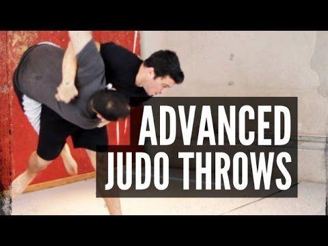 mixed martial arts moves pdf
