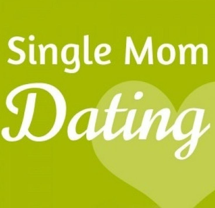 "rush single parent dating site When i say ""ain't nobody got time for that"", i could not mean it more literally: ain't  no single parent got time for rushing into shit if we're dating."