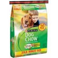 Purina Dog Chow Dry 185 Lbs >>> Check out the image by visiting the link. (This is an affiliate link) #DogFoodDry