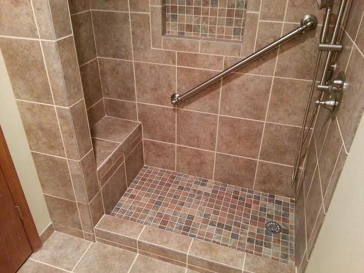 Bathroom Remodel Yakima Wa 8 best bathroom vanity lights images on pinterest | bathroom ideas
