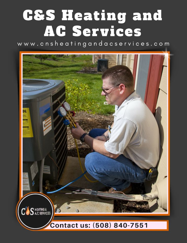 We specialize in HVAC Contractor in Raynham, MA, Air Conditioning Contractor in Raynham, MA, Ducts and Vents Installation in Raynham, MA, Thermostat Replacement in Raynham, MA, Air Conditioning Repair Service in Raynham, MA, Air Conditioning Installation in Raynham, MA, Heating Repair in Raynham, MA, Furnace Repair and Cleaning in Raynham, MA, Furnace Repair in Raynham, MA, Water Heater Replacement in Raynham, MA.