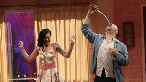 NBC #1 Wednesday in the U.S:http://bit.ly/NBCITV7UNIWinWednesday080416 'America's Got Talent' top program. UNI #1 Hispanic Net as 'Un Camino Hacia el Destino' top program. ITV #1 in the UK as 'Long Lost Family' top program. Seven #1 in AU as ABC's 'Gruen' & 'Seven News' top programs #dailydiaryofscreens 🇺🇸🇬🇧🇦🇺💻📱📺 🎬