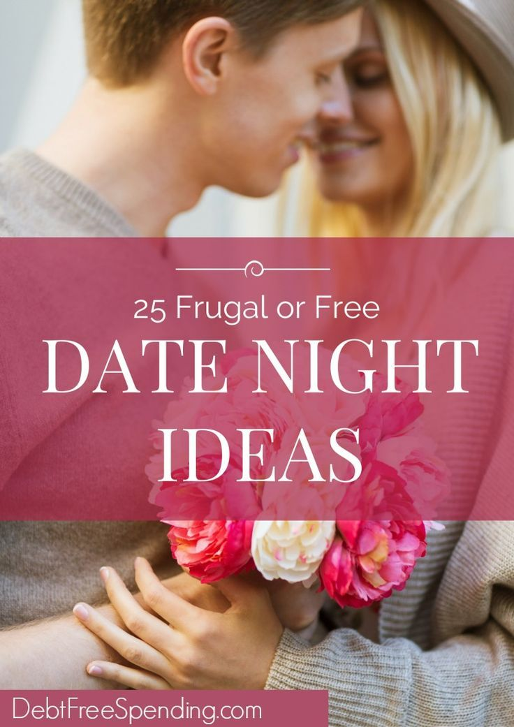 online dating sites over 50