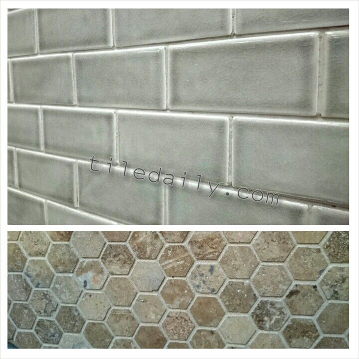 Best Http Www Tiledailyshop Com Crackle Subway Porcelain Tile 640 x 480