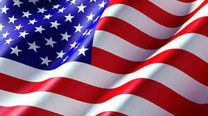 Image result for american flag image
