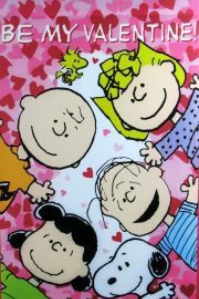 Love Is Friends Peanuts Pinterest Snoopy Peanuts Gang And