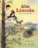 Abraham Lincoln Top Hat Craft and Book for Kids : PragmaticMom