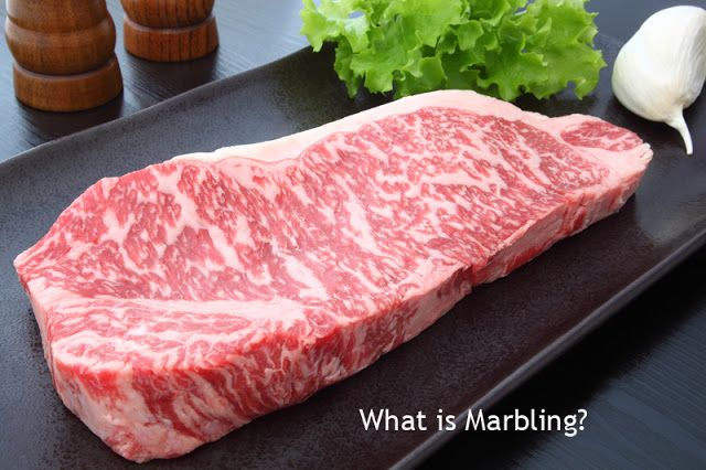 What Is Marbling Wagyu Beef Wagyu Red Meat